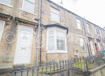 2 bed terraced house to rent in Queen Street, Buttershaw, Bradford BD6