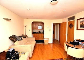 Thumbnail 1 bed flat for sale in Platinum House, Lyon Road