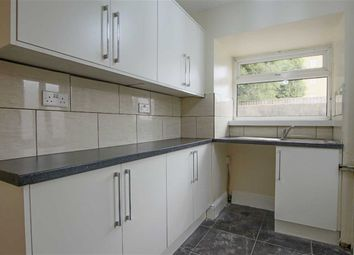 Thumbnail 3 bed end terrace house for sale in Thurston Street, Burnley, Lancashire