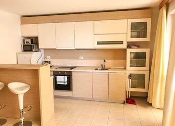 Thumbnail 2 bed apartment for sale in Vigo Panorama Beach, Nessebar, Bulgaria