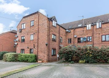 Thumbnail 1 bed flat for sale in Acre Lane, Droitwich