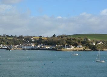 Geachs Cottages, The Packet Quays, Falmouth TR11. 3 bed cottage for sale