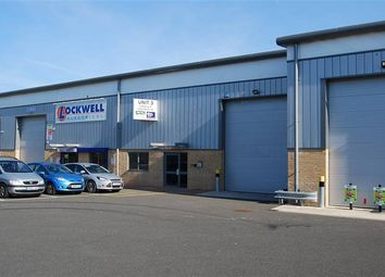 Thumbnail Light industrial to let in International Drive, Tewkesbury Business Park, Tewkesbury