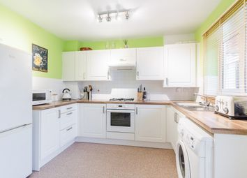 Thumbnail 3 bed semi-detached house for sale in Turnock Gardens, Weston-Super-Mare, North Somerset