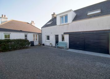 Thumbnail 4 bed detached house for sale in Stromness, Quoyloo, Quoyloo