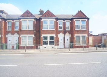 Thumbnail 3 bed property to rent in Orchard Villas, Cray Road, Sidcup