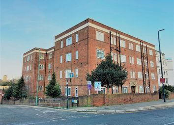 Thumbnail 1 bed flat for sale in Terrace Road, Bournemouth, Dorset