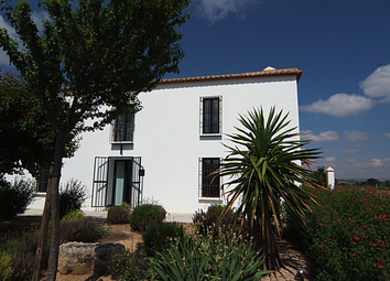 Thumbnail 7 bed country house for sale in Bobadilla, Malaga, Andalusia, Spain