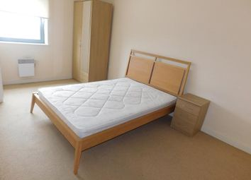 Thumbnail 2 bedroom flat to rent in Leeds Street, Liverpool