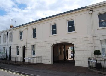 Thumbnail Office to let in Fairview Road, Cheltenham