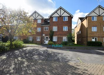 Thumbnail 1 bedroom flat for sale in Common Road, Langley, Slough