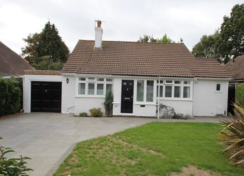 4 bed detached house for sale in St Johns Road, Petts Wood BR5