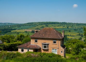 Thumbnail 5 bed detached house for sale in Kingsdown, Corsham, Nr Bath