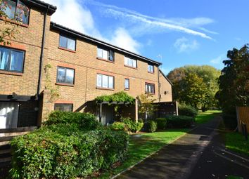 Thumbnail 2 bed flat to rent in Whitecroft, Horley
