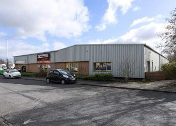 Thumbnail Serviced office to let in Audax Close, York