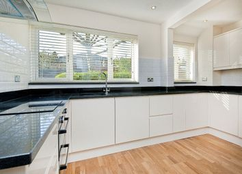 Thumbnail 4 bed terraced house to rent in Lamble Street, London