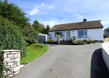 Thumbnail 3 bedroom detached bungalow to rent in Oxenholme Road, Kendal, Cumbria