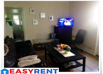 Thumbnail 3 bed shared accommodation to rent in Miskin Street, Cardiff