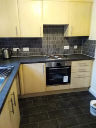 Thumbnail 1 bed property to rent in Brickhouse Lane South, Tipton