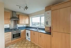 Thumbnail 3 bedroom semi-detached house to rent in Park Grange Court, Sheffield
