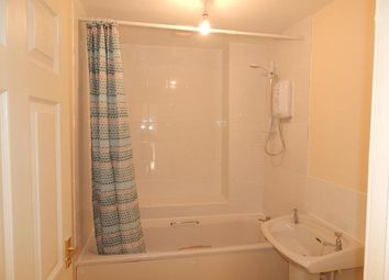 Thumbnail 1 bed flat to rent in Cairnie Street, Arbroath