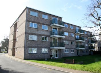 Thumbnail 2 bedroom flat for sale in Ellenborough Park North, Weston-Super-Mare