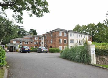 Thumbnail 1 bed flat for sale in Alexander Gardens, Worcester Road, Malvern