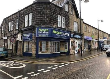 Thumbnail Retail premises to let in 71, High Street Yeadon, Leeds, Leeds