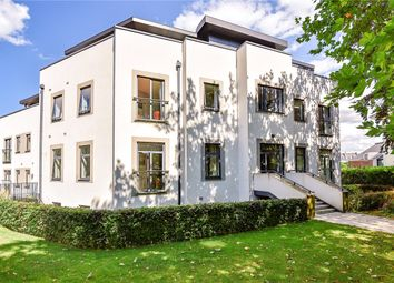 Thumbnail 2 bedroom flat for sale in The Pond House, Pittville Crescent, Cheltenham