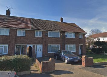 3 bed terraced house to rent in Snowdon Crescent, Hayes UB3