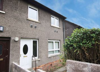 Thumbnail 3 bedroom semi-detached house for sale in Liff Terrace, Dundee