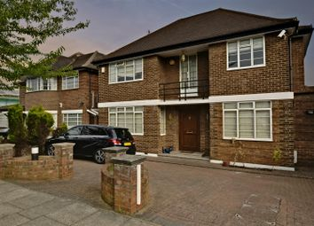 Thumbnail 5 bedroom property to rent in Beaufort Road, London