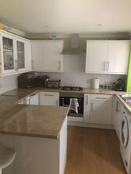 Thumbnail 2 bed end terrace house to rent in 97 Cameron Crescent, Bonnyrigg, Edinburgh