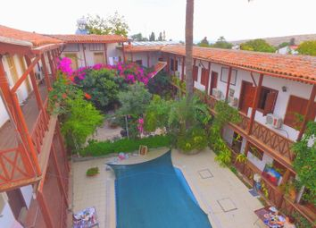 Thumbnail Hotel/guest house for sale in Lefke, Cyprus