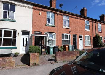Thumbnail 3 bed terraced house for sale in Emery Street, Walsall
