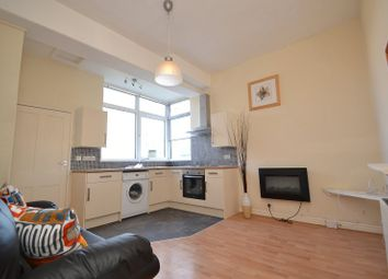 Thumbnail 1 bedroom flat to rent in 4 St Marys Road, Leeds