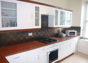 2 bed flat to rent in Blackness Road, Dundee, Tayside DD2
