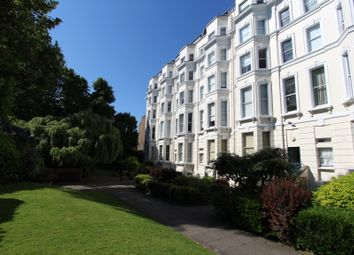 Thumbnail 1 bed flat for sale in Colville Gardens, London