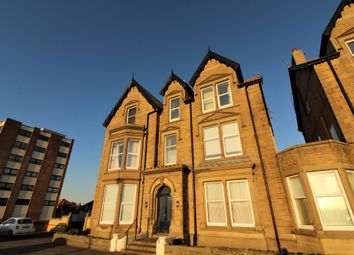 1 bed flat to rent in Sefton Court, North Promenade, Lytham St. Annes, Lancashire FY8
