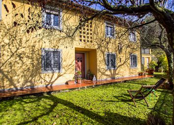 Thumbnail 4 bed villa for sale in Via Belvedere, Camaiore, Lucca, Tuscany, Italy