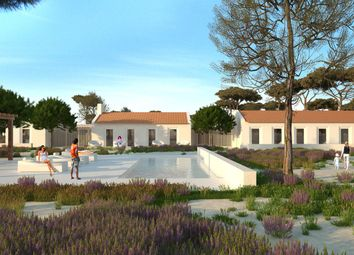Thumbnail 5 bed property for sale in Rua Do Alentejo, 7565, Portugal