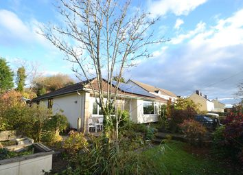 Thumbnail 4 bed detached bungalow for sale in Beara Lane, Bratton Fleming, Barnstaple