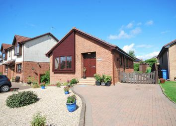 Thumbnail 3 bed detached bungalow for sale in 7 Dalrymple View, Coylton