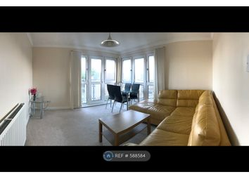 Thumbnail 2 bed flat to rent in Stenhouse Gardens, Edinburgh
