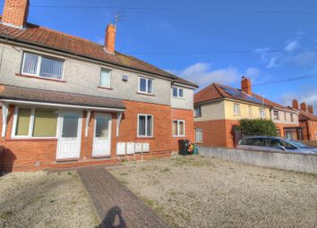 1 bed flat for sale in Lockleaze Road, Horfield, Bristol BS7
