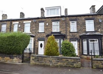 Thumbnail 3 bed terraced house for sale in Somerset Road, Pudsey, Leeds, West Yorkshire