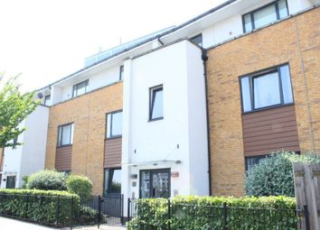 Thumbnail 1 bed flat to rent in 5-7 Parham Drive, London