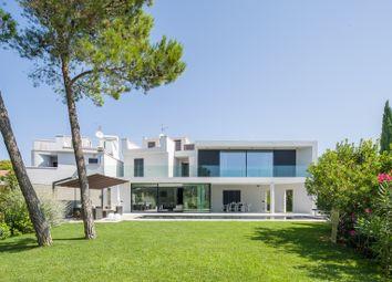 Thumbnail 6 bed villa for sale in Castiglioncello, Livorno, Tuscany, Italy
