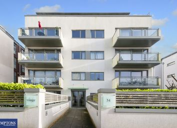 Thumbnail 3 bed flat to rent in Visage, Palmeira Avenue, Hove, East Sussex