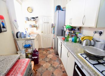 2 bed flat for sale in Hampstead Road, Benwell, Newcastle Upon Tyne NE4